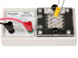 Spark Detector