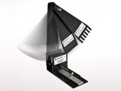 la10-960adjustablemagnet-w870h600