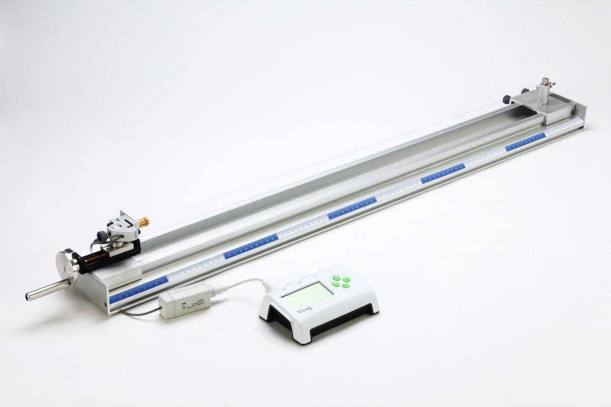 F13楊氏係數-金屬線