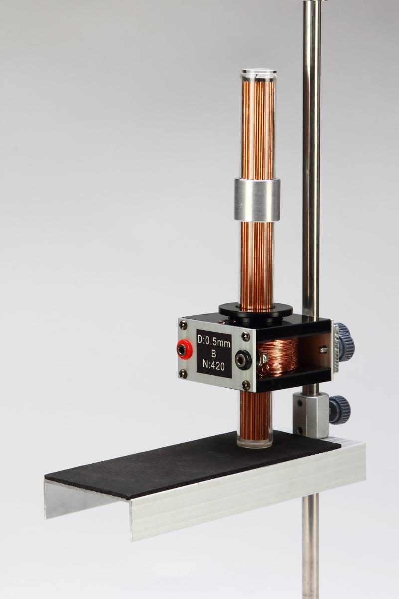 F18磁場和電磁實驗-特寫07