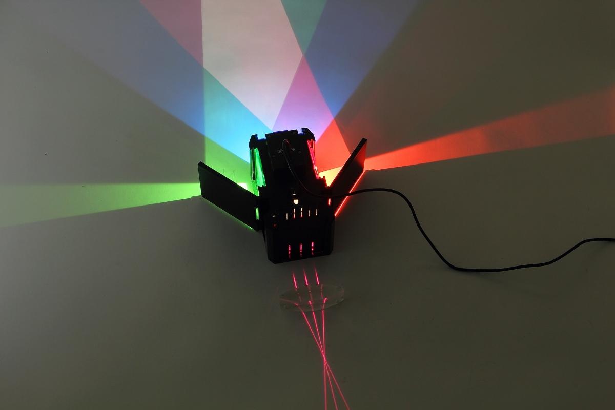 F10光學-1.幾何光學-特寫1