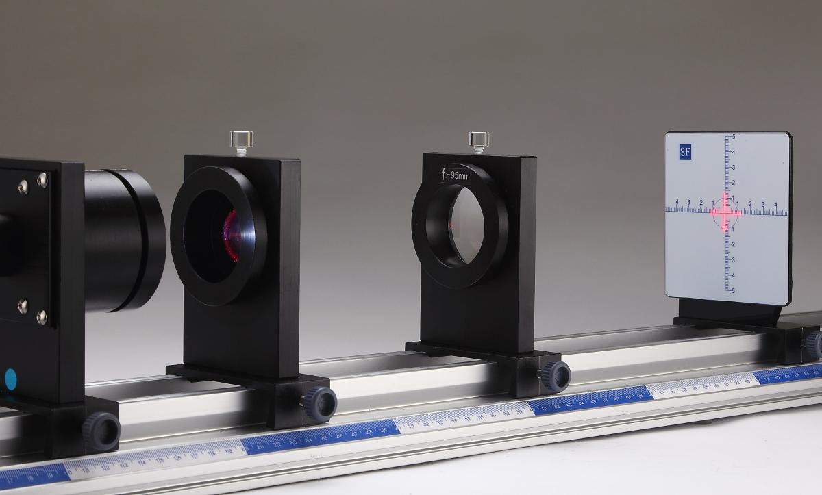 F10光學-2.薄透鏡面鏡-特寫1