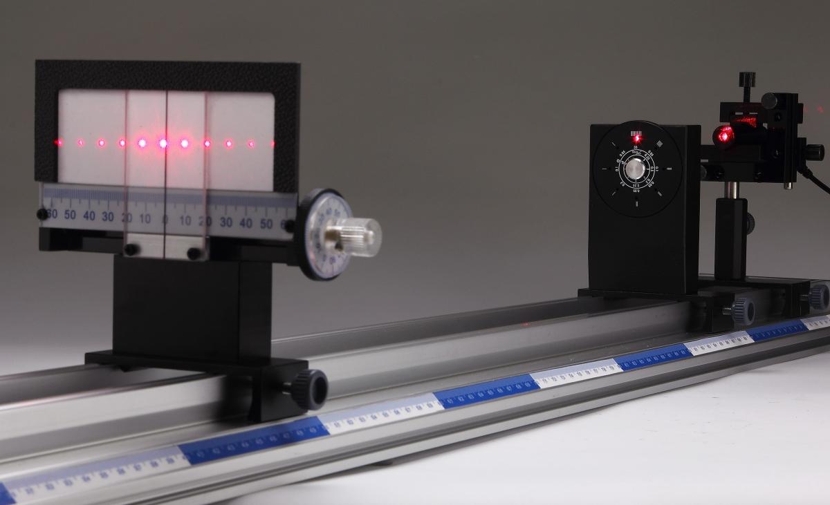 F10光學-3.狹縫干涉繞射-特寫2