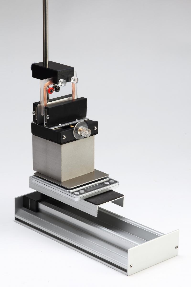 F18磁場和電磁實驗-特寫01