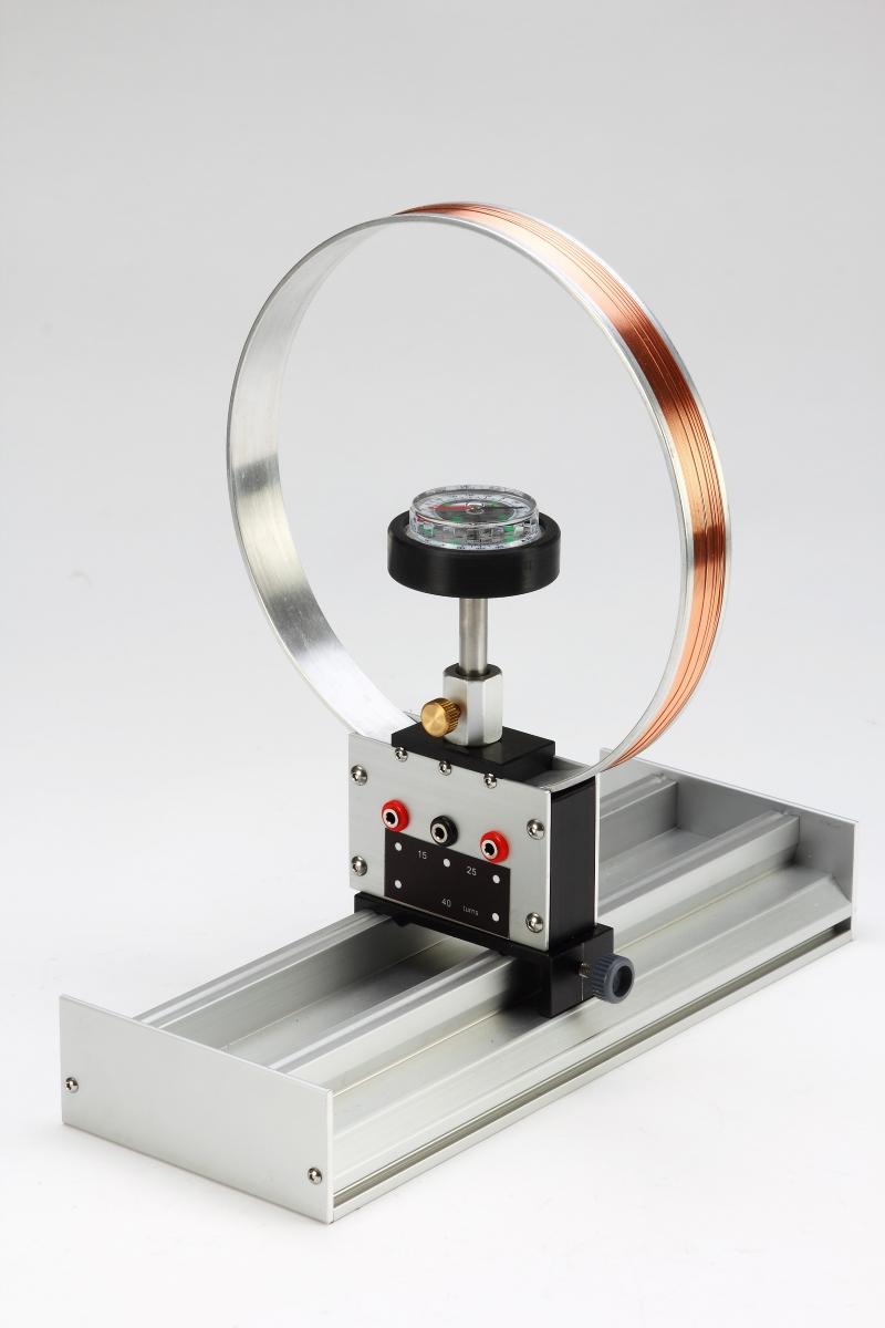 F18磁場和電磁實驗-特寫02
