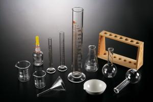 化學玻璃2