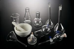 化學玻璃3